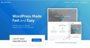 studiopress prémium sablonok olcsó weboldal