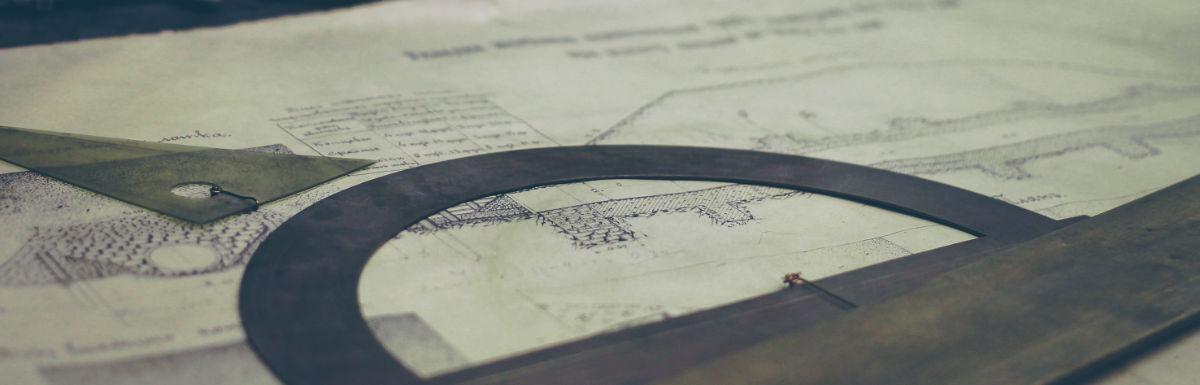 Gyors teszt: akadálymentes-e a weboldalad?