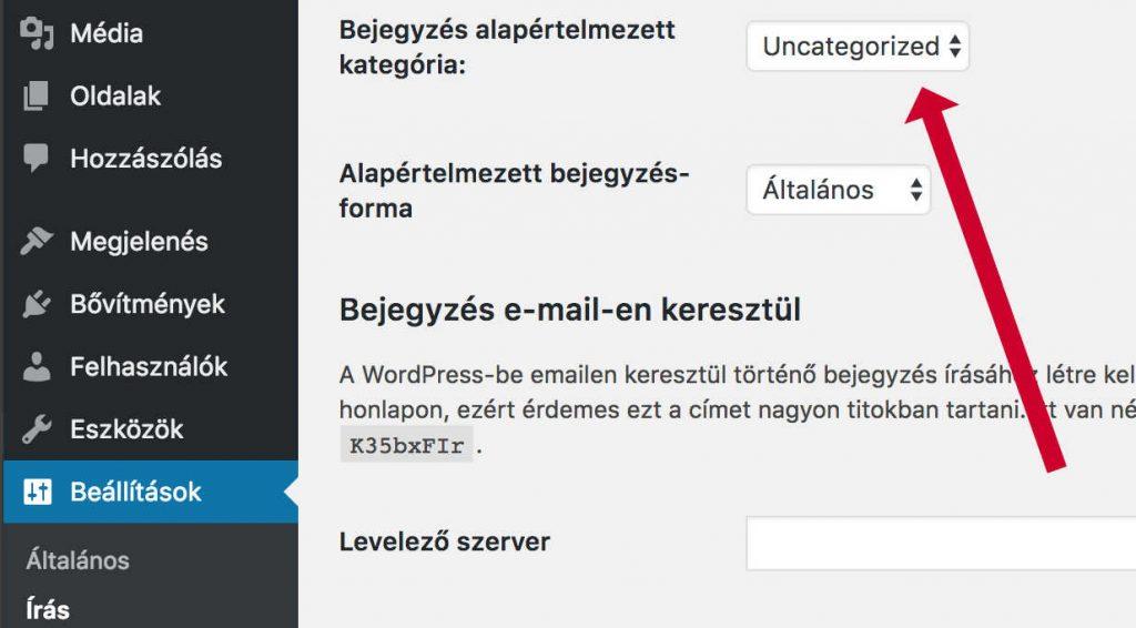 Bármilyen ingyenes bekapcsolási webhely, amely működik