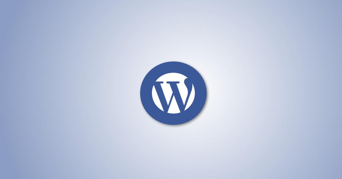 Kulcsrakész honlapok - WordPress honlapkészítés