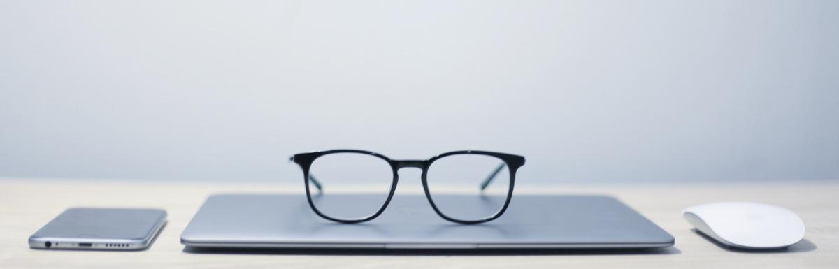 WordPress alapok, előnyök és hátrányok