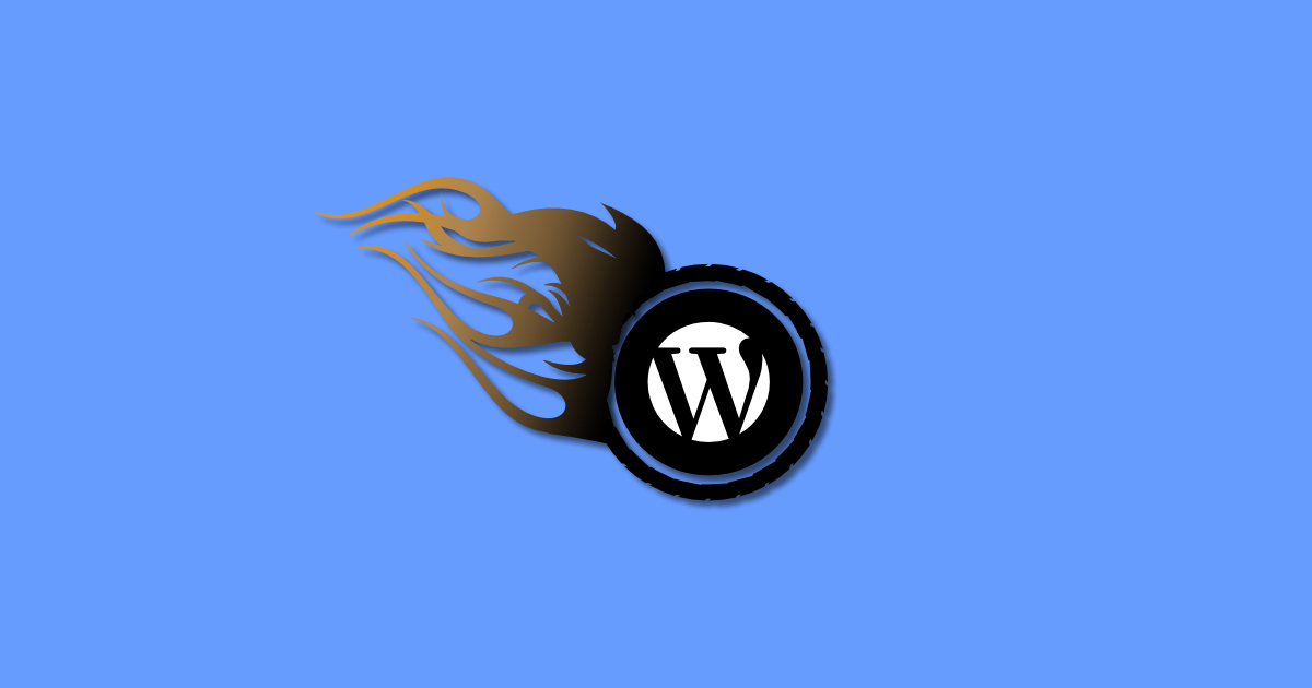 Weboldal készítés gyorsan