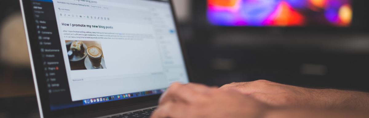 WordPress beállítások: ess túl rajta az elején