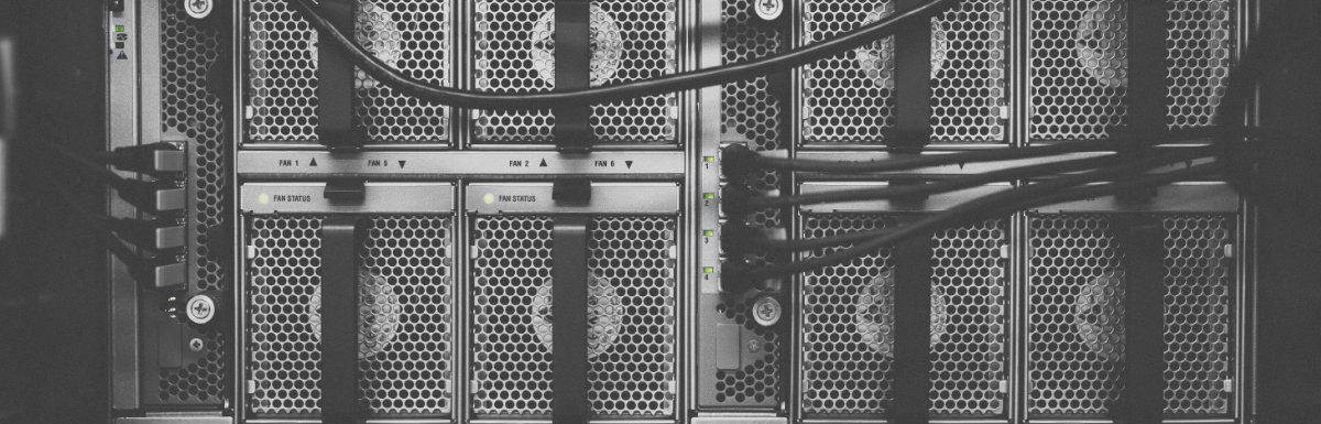 Webtárhely, WordPress tárhely, hosting szolgáltatás: hogyan válassz?