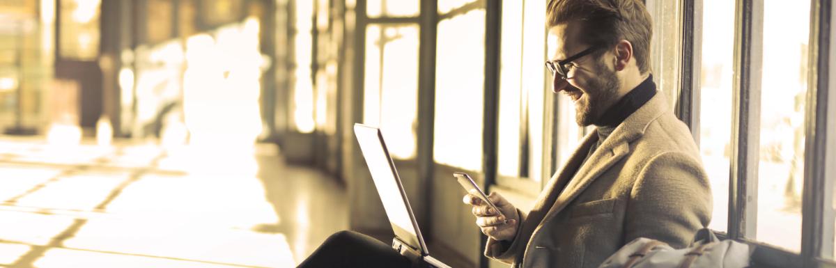 Kulcsrakész honlapok: indíts weboldalt egy nap alatt