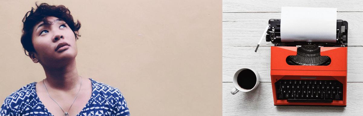 Mennyit ér egy blogbejegyzés?