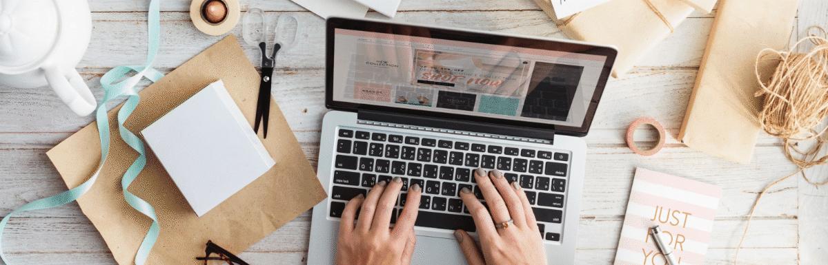 Webáruház nyitás feltételei 2018-ban