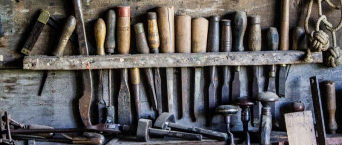 ingyenes profi eszközök online marketing megvalósításához