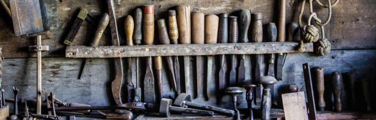 Ingyenes profi eszközök, amelyeket nem hagyhatsz ki az online marketing megvalósításánál