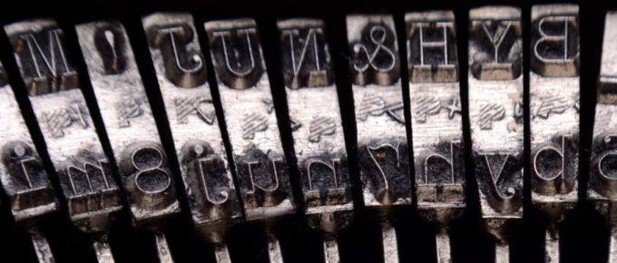 wordpress szövegszerkesztő bővítmény